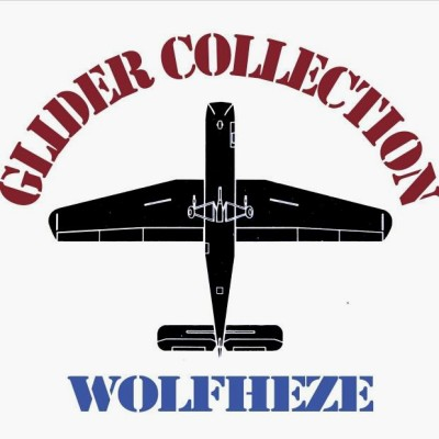 Glider Collection Wolfheze
